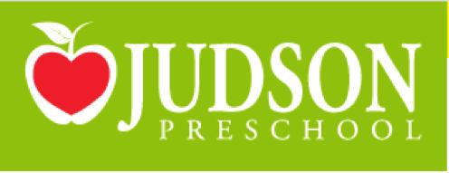 Judson Preschool